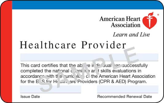 aha - first aid/cpr/aed 08/1/15 | cpr kitsap